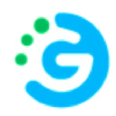 Gam Crowd logo icon
