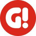 Game Insight logo icon