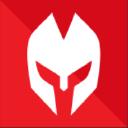 Game Addik logo icon