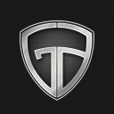 Game Anax logo icon