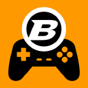 Game Blast logo icon
