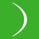 Game Cash logo icon