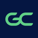 Game Changer Media , Inc logo icon