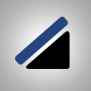 Game Change Solar logo icon