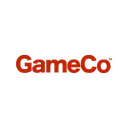 Game Co Inc logo icon