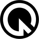 Game Commerce logo icon