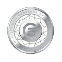 Game Credits logo icon