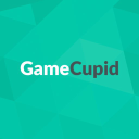 Game Cupid logo icon
