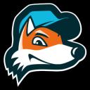 Gameday logo icon