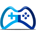 Game Designing logo icon