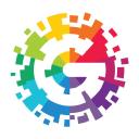 Game Desire logo icon