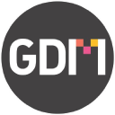 Game Dev Market logo icon