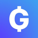 Gamee logo icon