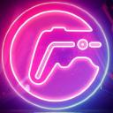 گیمفا logo icon