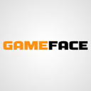 Gameface Media logo icon