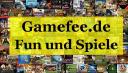 gamefee.de logo