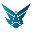 Gameforce logo icon