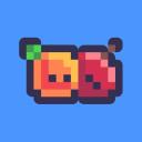 Gamefroot logo icon