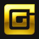 Gamegear logo icon