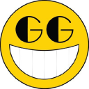 Game Grin logo icon