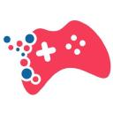 Game Haunt logo icon