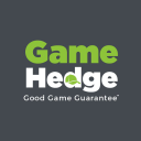 Gamehedge logo icon