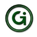 Game Institute logo icon