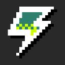 Game Jolt logo icon