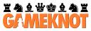 Game Knot logo icon
