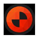 Gamekult logo icon