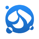 Gameladen logo icon
