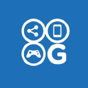 Game Layer logo icon