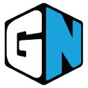 Game Nerdz logo icon