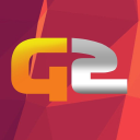 Game N Gadgets logo icon