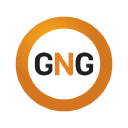 Gamenguide logo icon