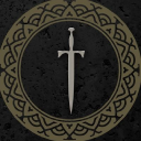 Thrones Tours Ltd logo icon