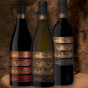 Game Of Thrones Wines logo icon