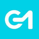 Game One logo icon