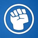 Gameplanet Network logo icon