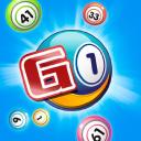 Game Point logo icon
