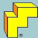 Kadon Enterprises Inc logo