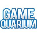 Gamequarium logo