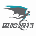 gamer.com.tw logo icon
