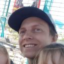 Gamer logo icon