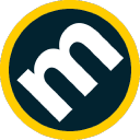 Game Rankings logo icon