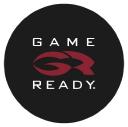Game Ready logo icon