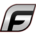Gamer Fuzion logo icon