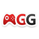 Gamer Gen logo icon