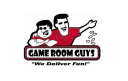 Game Room Guys logo icon