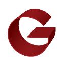 Gamer Packaging, Inc. logo